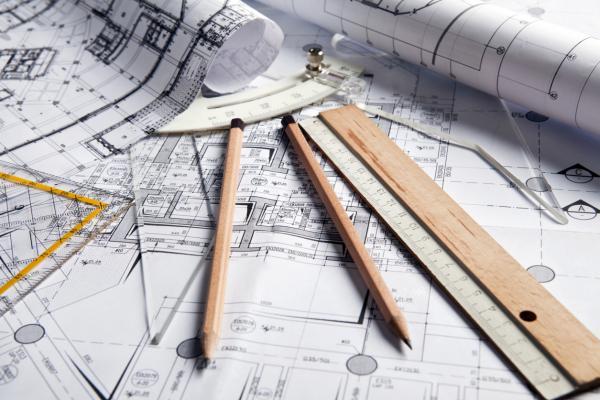 Виды работ, на которые требуется допуск СРО проектировщиков