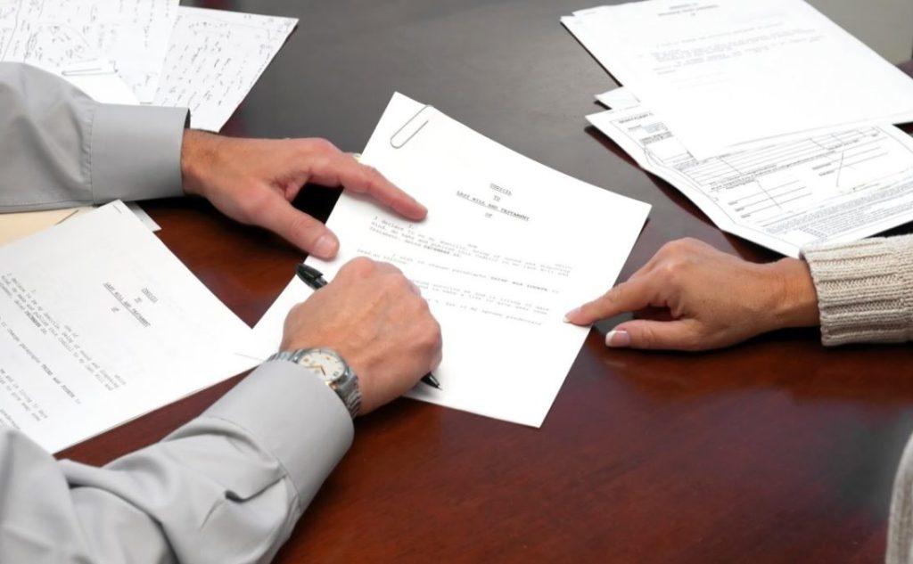 документы для допуска сро