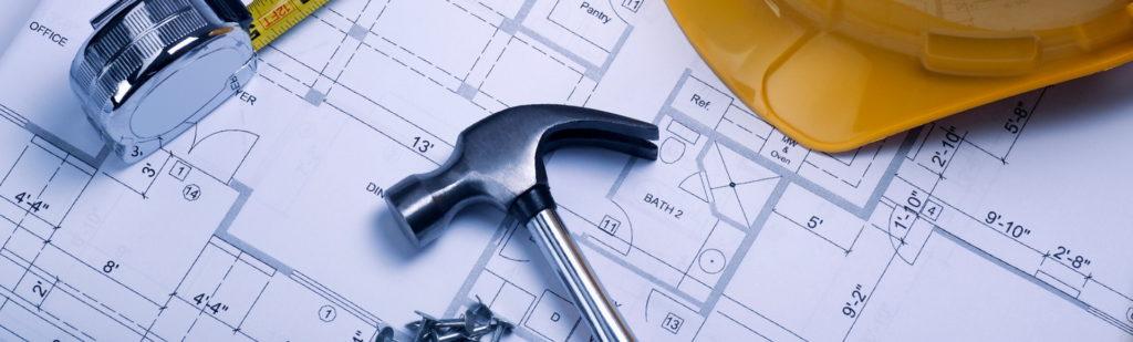получение СРО для строителей фото